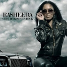 Rasheeda The Certified Boss Chick
