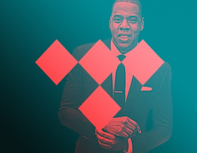 How Jay Z's Tidal Can Make Waves