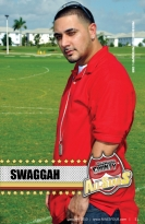Broward County All-Stars: Swaggah