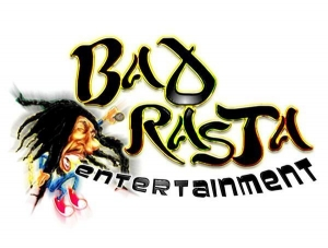 BADRASTA SOUND: CERTIFIED SOUND KILLERS!