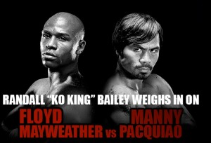 Live on PPV May 2, 2015